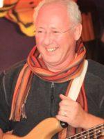 Roel van Dongen